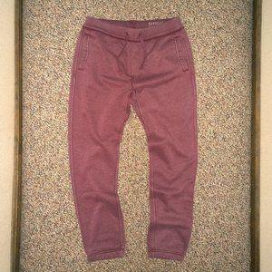 Men's ABERCROMBIE & FITCH Sweatpants